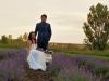 KMD-FILM-July-13-2017-Bridal-Shoot10