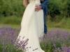 KMD-FILM-July-13-2017-Bridal-Shoot11