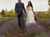 KMD-FILM-July-13-2017-Bridal-Shoot13