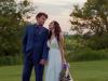 KMD-FILM-July-13-2017-Bridal-Shoot14