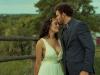 KMD-FILM-July-13-2017-Bridal-Shoot15