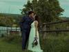 KMD-FILM-July-13-2017-Bridal-Shoot16