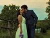 KMD-FILM-July-13-2017-Bridal-Shoot17