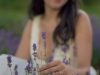 KMD-FILM-July-13-2017-Bridal-Shoot2