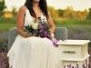 KMD-FILM-July-13-2017-Bridal-Shoot6