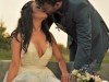 KMD-FILM-July-13-2017-Bridal-Shoot9