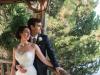 Kristyn&Alistair (1) 2