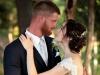 J&L Wedding