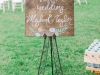 Codes-Mill-Wedding-Photos-Amy-Pinder-Photography_OWM_051