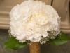 141018150315-melayna-luckhiram-and-dan-smith-wedding-ottawa-wedding-photographer