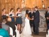 141018161027-melayna-luckhiram-and-dan-smith-wedding-ottawa-wedding-photographer
