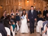 141018163359-melayna-luckhiram-and-dan-smith-wedding-ottawa-wedding-photographer