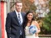 141018164430-melayna-luckhiram-and-dan-smith-wedding-ottawa-wedding-photographer