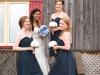 141018164837-melayna-luckhiram-and-dan-smith-wedding-ottawa-wedding-photographer