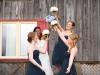141018164853-melayna-luckhiram-and-dan-smith-wedding-ottawa-wedding-photographer