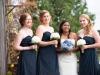 141018164937-melayna-luckhiram-and-dan-smith-wedding-ottawa-wedding-photographer