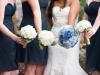 141018164953-melayna-luckhiram-and-dan-smith-wedding-ottawa-wedding-photographer