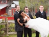 141018165804-melayna-luckhiram-and-dan-smith-wedding-ottawa-wedding-photographer