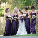 Perth-Ottawa-Wedding-Photographer-Best-Western-Plus-Perth-ON-Stewart-Park_0077