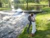 couple-at-the-weir-stewart-park-fowlie
