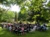 fowlie-wedding-2011