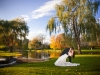 spark-wedding-at-the-willow