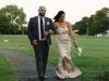 Wedding Photojournalism and Unique Portraits. http://www.forbesphotographer.com/
