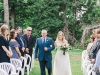 Jabulani Vineyard Wedding