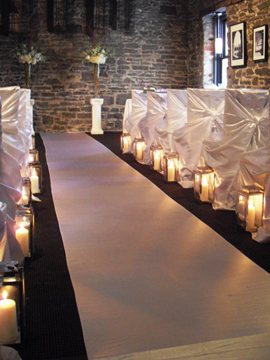 Ottawa Restaurants Are Specialized Wedding Venues Ottawa Wedding Magazine