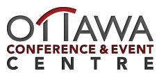 ottawa-conference-and-event-cetnre
