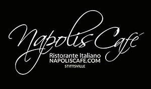 Napolis Café