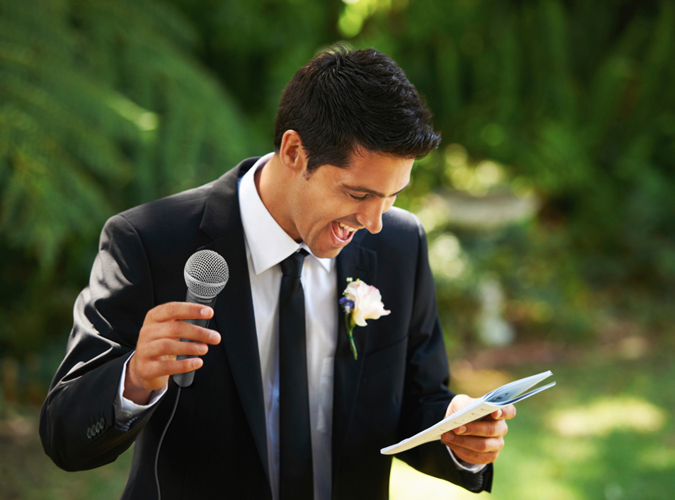 https://www.ottawaweddingmagazine.com/wp-content/uploads/2014/10/mic-speech-sized.jpg