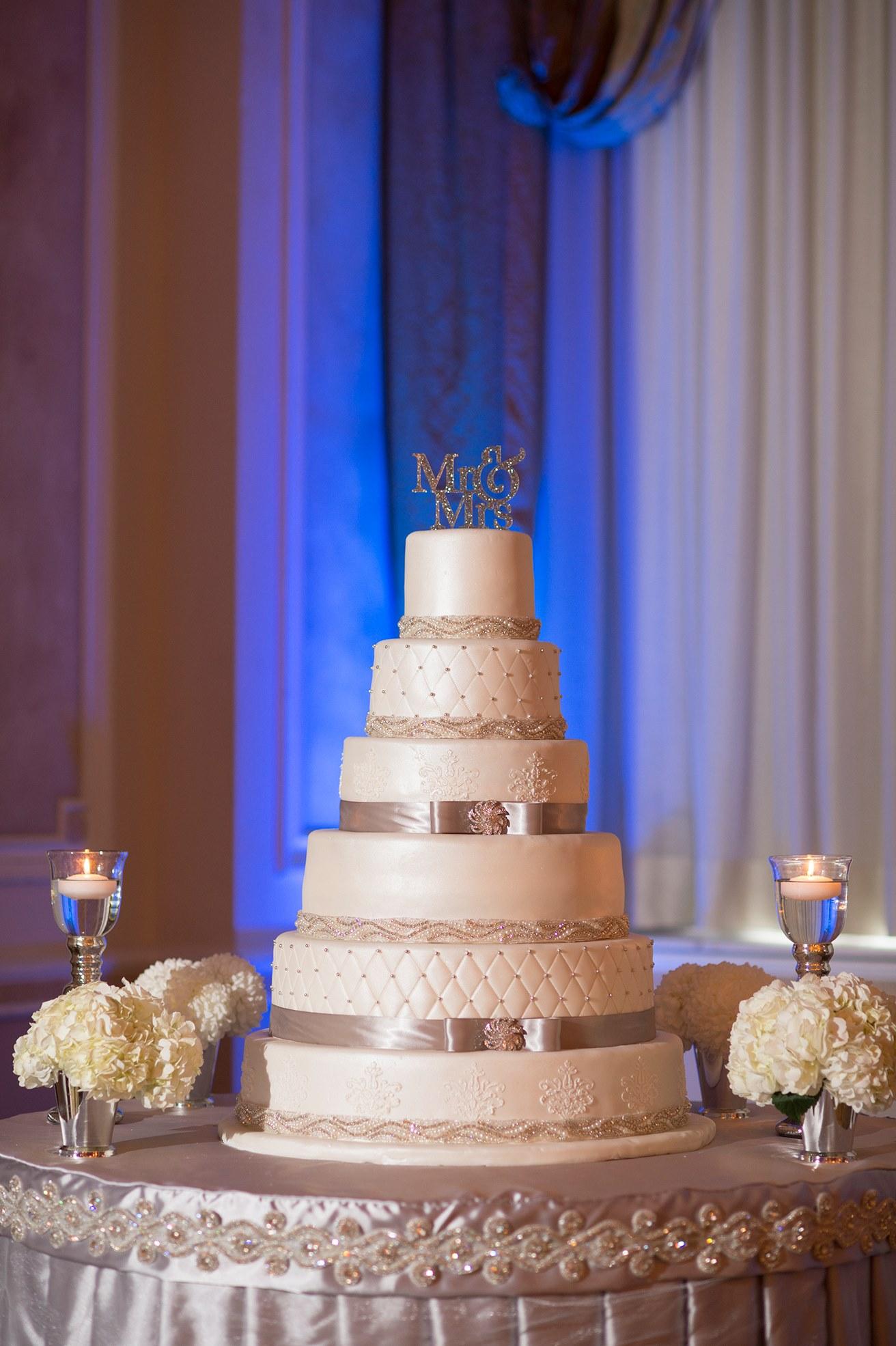 https://www.ottawaweddingmagazine.com/wp-content/uploads/2014/12/1967-chelsea_matt_wedding.jpg