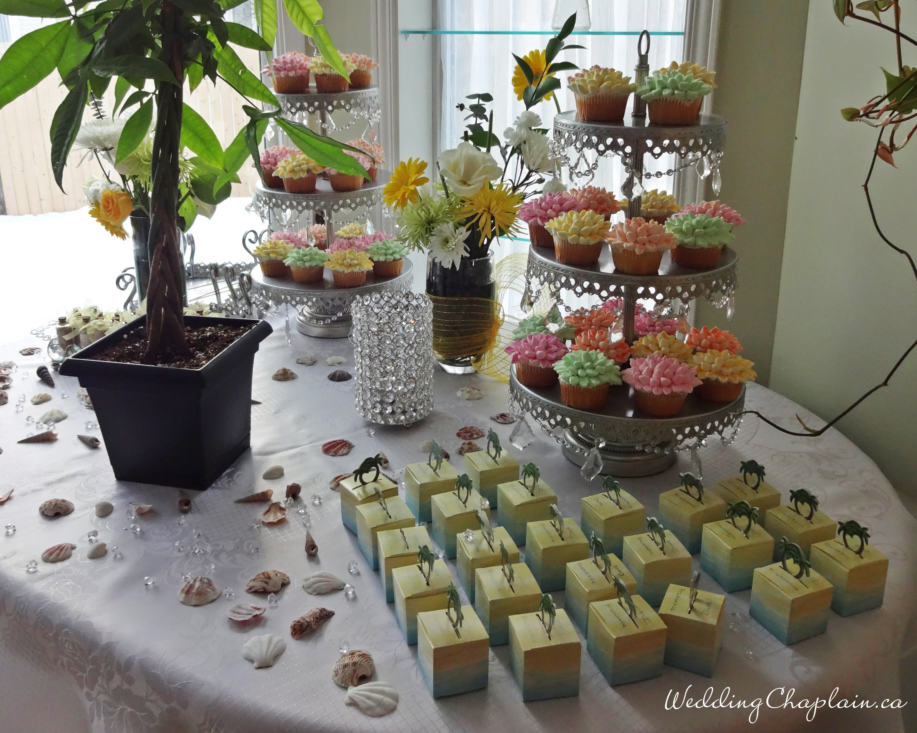 https://www.ottawaweddingmagazine.com/wp-content/uploads/2014/12/cakes2.jpg