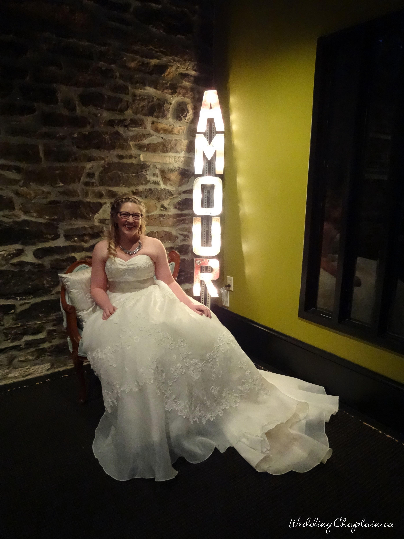 https://www.ottawaweddingmagazine.com/wp-content/uploads/2015/01/bride1.jpg