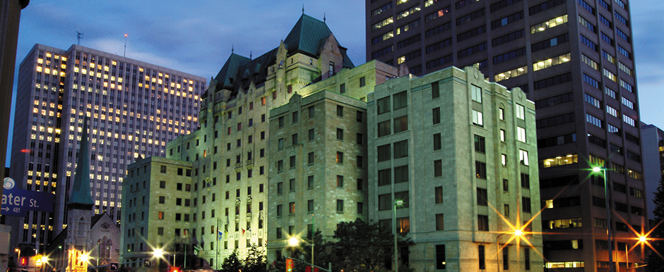 https://www.ottawaweddingmagazine.com/wp-content/uploads/2015/01/lord-elgin-hotel.jpg