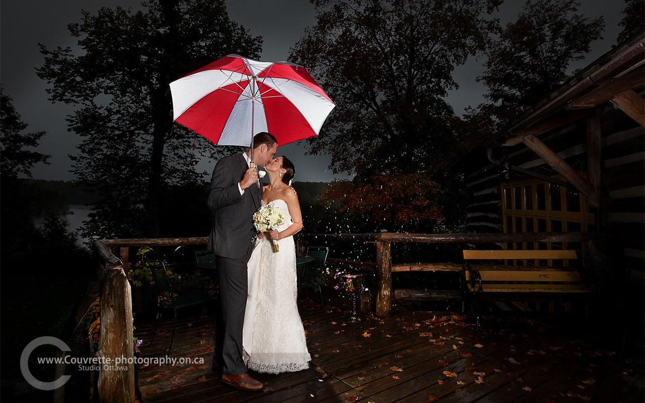 https://www.ottawaweddingmagazine.com/wp-content/uploads/2015/01/ottawa_photojournalism_wedding_photography_27.jpg
