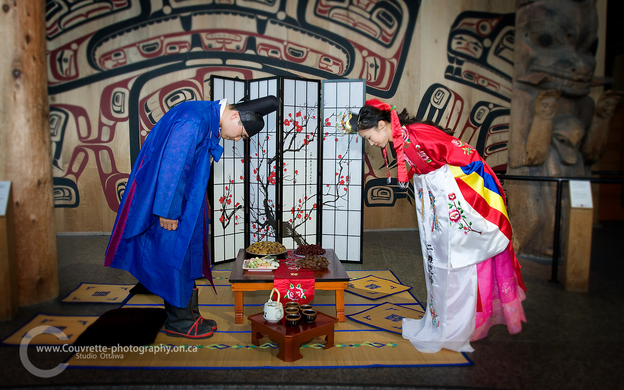 https://www.ottawaweddingmagazine.com/wp-content/uploads/2015/01/ottawa_wedding_ceremonies_08.jpg
