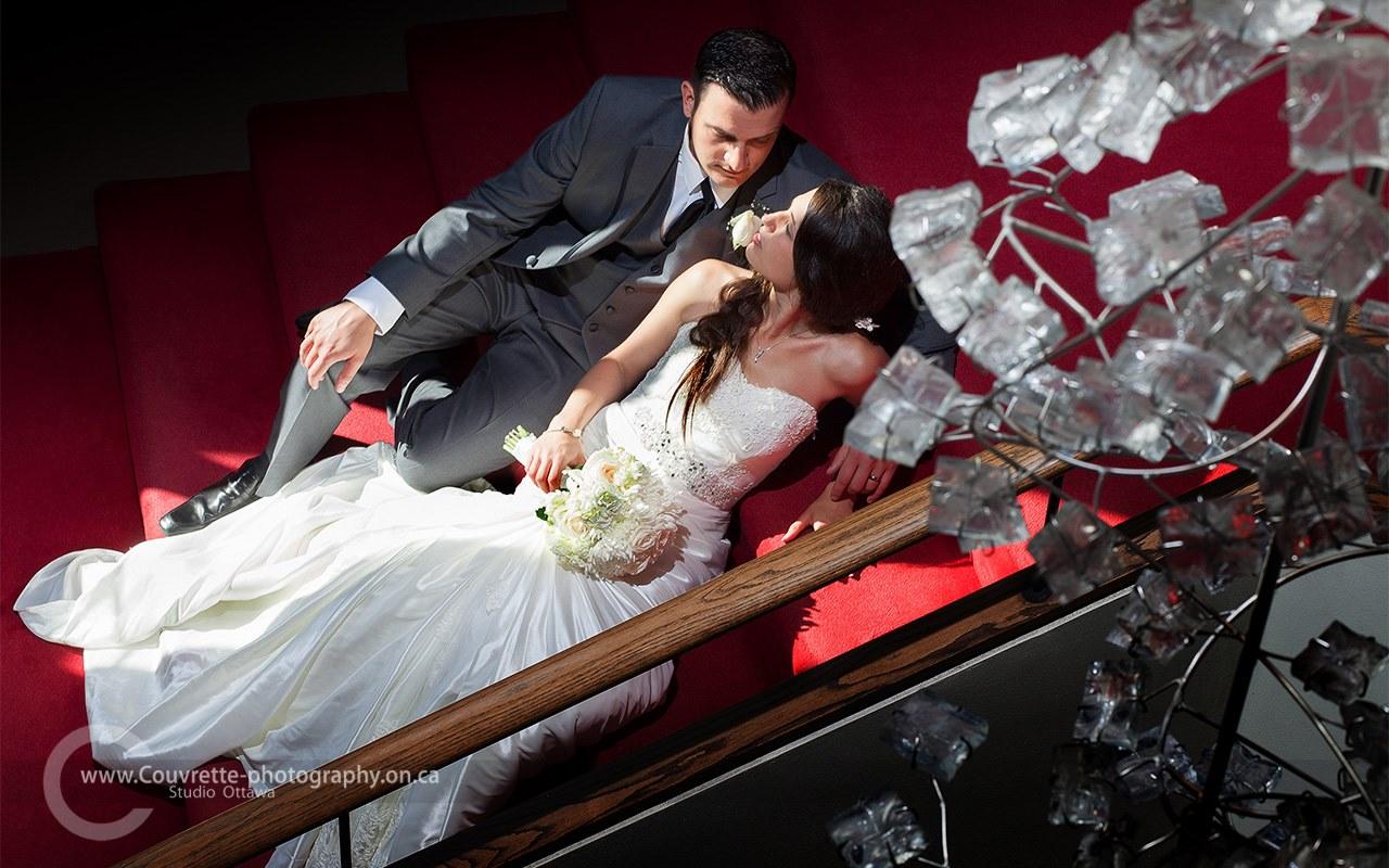 https://www.ottawaweddingmagazine.com/wp-content/uploads/2015/01/ottawa_wedding_day_photographs_38.jpg