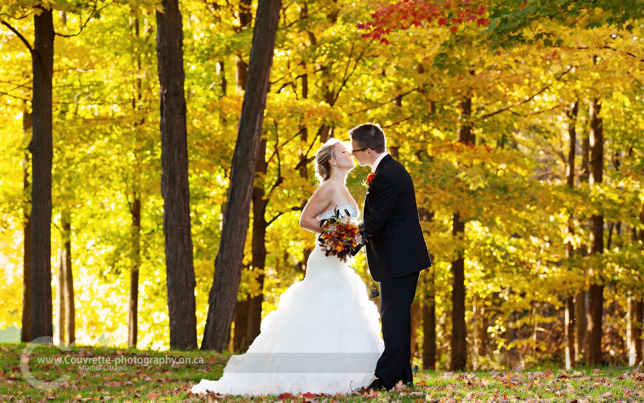 https://www.ottawaweddingmagazine.com/wp-content/uploads/2015/01/ottawa_wedding_day_photographs_39.jpg