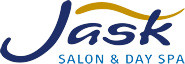 Jask Salon and Spa