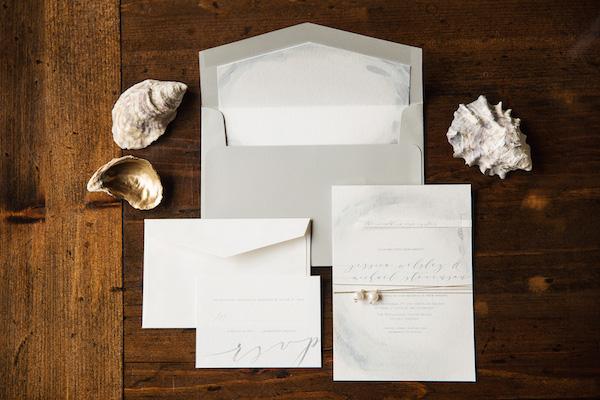 Wedding Invitation Design Ottawa. wedding invitations The Fine Art of Wedding Invitations  Ottawa Magazine