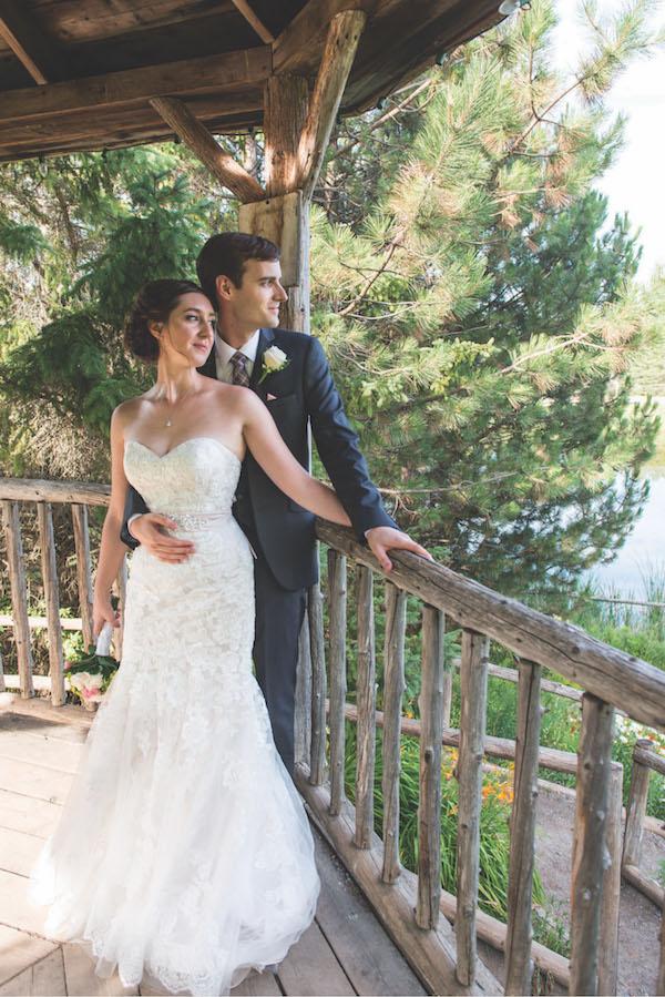 Kristyn&Alistair (1)