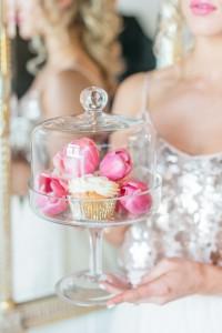 3 Brides 3 Rings 3 Ways SNEAKS-15