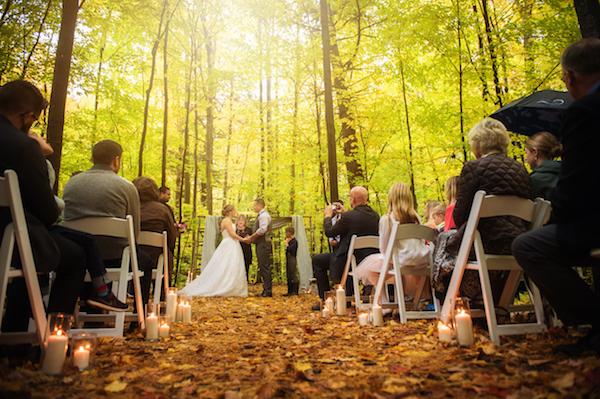 ceremony-2145