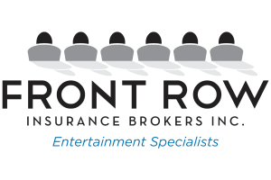 Front Row Insurance Brokers