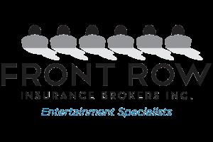 Logo-Transparent-Background-High-Quality