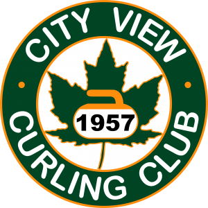 City View Curling Club