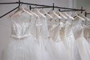 Ottawa Brides for Charity