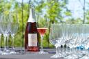#wineoftheweek